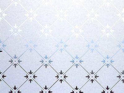 Fleur - Langley Glazing