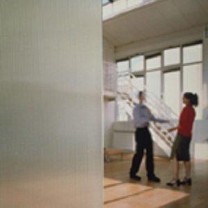 Master Point - Langley Glazing