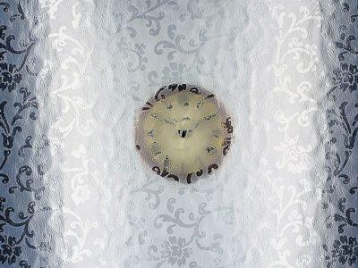 Pilkington Oriel Texture Brocade - Langley Glazing
