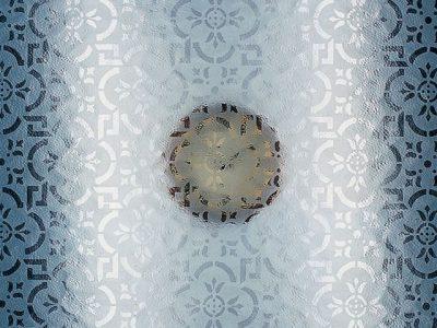 Pilkington Oriel Texture Canterbury - Langley Glazing