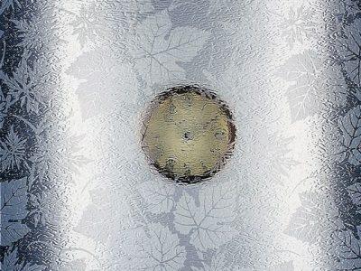 Pilkington Oriel Texture Coppice - Langley Glazing