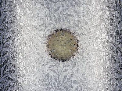 Pilkington Oriel Texture Laurel - Langley Glazing