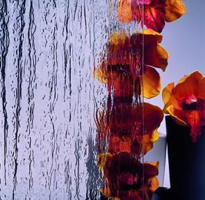 Silvit - Langley Glazing