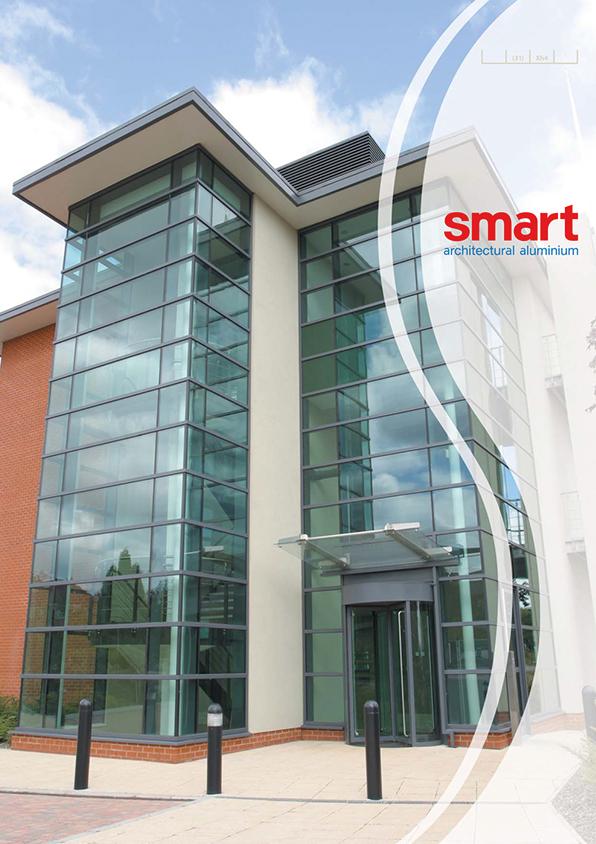 Smart Commercial Brochure