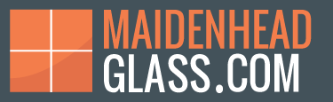 Maidenhead Glass